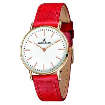 Жіночий годинник Daniel Klein DK10845-6