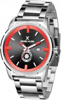 Чоловічий годинник Daniel Klein DK11277-1