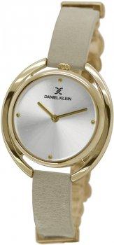 Жіночий годинник Daniel Klein DK11425-4
