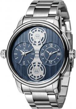 Чоловічий годинник Daniel Klein DK11309-3