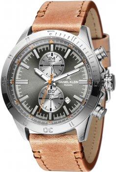 Чоловічий годинник Daniel Klein DK11361-4