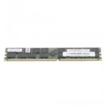 Оперативна пам'ять NetApp 2gb NVRAM for FAS31X0 (X3178-R6) Refurbished