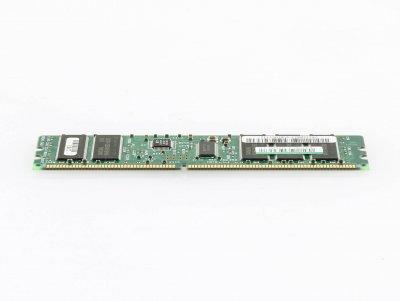 Оперативна пам'ять HDS Shared Memory 512MB Dimm. RoHS compliant (5524235-C) Refurbished
