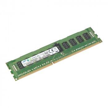 Оперативна пам'ять Fujitsu DDR3-RAM 4GB PC3-10600E ECC 2R (S26361-F3377-L415) Refurbished