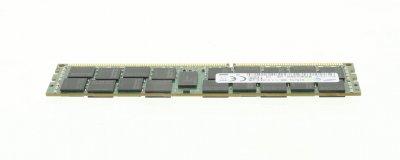 Оперативна пам'ять HDS MP Memory 8GB DDR3 DIMM (5552762-A) Refurbished