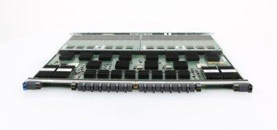 Оперативна пам'ять EMC 8192 MB, M5 Cache Mem (202-573-925B) Refurbished