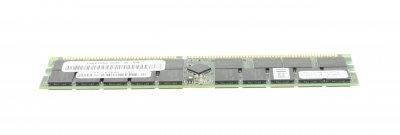 Оперативна пам'ять NetApp DIMM,2GB,DDR,ESS, ECC,REG (X3178A) Refurbished