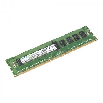 Оперативна пам'ять Fujitsu DDR3-RAM 4GB PC3L-12800R ECC 1R (S26361-F3697-L514) Refurbished