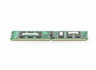 Оперативная память HDS USP-V 512MB Shared Assy (5529259-A) Refurbished