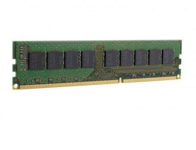 Оперативная память IBM 4GB (1x4GB, 1Rx8, 1.2V) PC4-17000 DDR4 2133MHz LP (46W0811) Refurbished