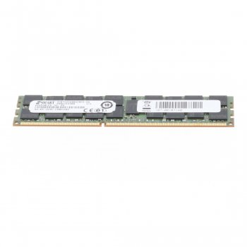 Оперативна пам'ять NetApp 16gb RAM Module (107-00107) Refurbished