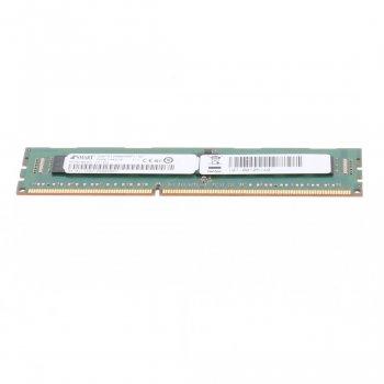 Оперативна пам'ять NetApp 4gb RAM Module (107-00105) Refurbished