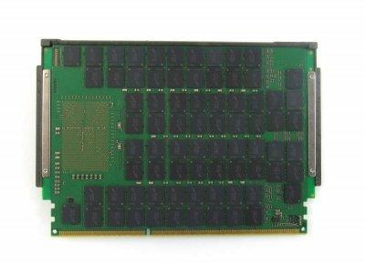 Оперативна пам'ять IBM 128GB DDR3 MEMORY (00LP680) Refurbished