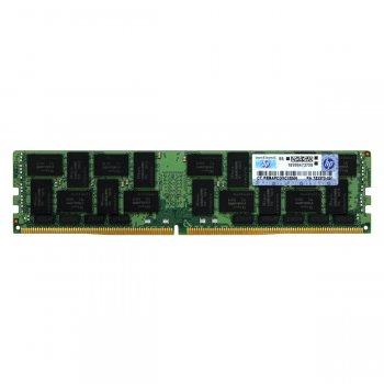 Оперативная память HP 64GB (1x64GB) DDR4-2133L Memory Kit (752373-091) Refurbished
