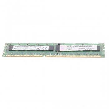 Оперативна пам'ять IBM 8GB 1X8GB MEMORY (7042-EM0A) Refurbished