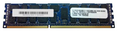 Оперативна пам'ять Sun Microsystems 8GB DDR3L_1600/PC3L_12800 DIMM (7042208) Refurbished