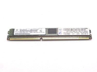 Оперативна пам'ять IBM 16GB (1x16GB, 4Rx4, 1.35 V) PC3L-8500 CL7 ECC DDR3 (90Y3223) Нове
