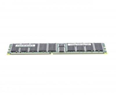 Оперативна пам'ять HDS USP 1GB Cache Memory Dimm. RoHS compliant (5524236-C) Refurbished