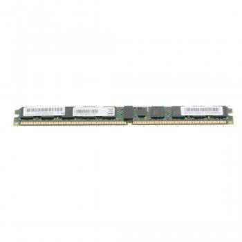 Оперативна пам'ять NetApp DIMM,2GB,ECC,Sys Mem,FAS2040 (X3203A) Refurbished