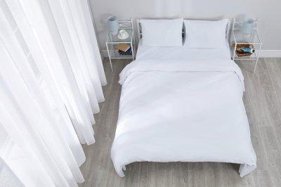 Комплект постельного белья Good-Dream Бязь 200х220 (GDCBC200220)