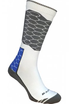 Термошкарпетки Baft Ari