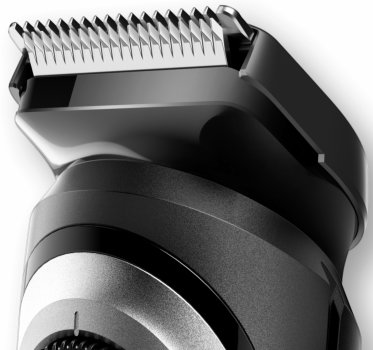 Набір для стрижки BRAUN BT5260