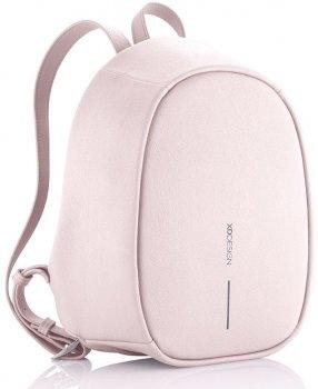 """Рюкзак для ноутбука XD Design Bobby Elle 10"""" Pink (P705.224)"""