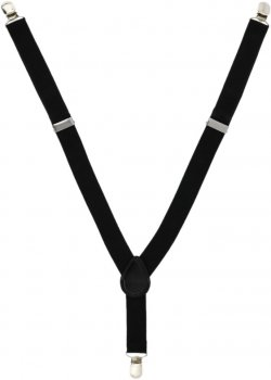 Комплект Trаum 8531-10 Черный (8531-10)