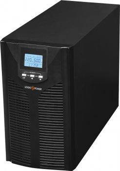 LogicPower 2000 PRO (LP6782)