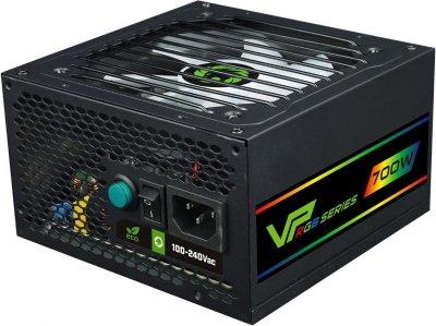 Блок живлення GameMax VP-700-RGB 700W