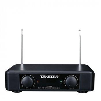 Радіосистема Takstar TS-2200