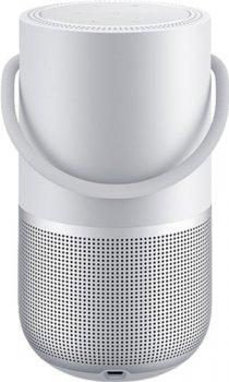 Акустическая система Bose Portable Home Speaker Gray (829393-2300)
