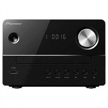 Микросистема Pioneer X-EM16-B