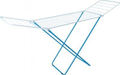 Сушарка для білизни Laundry Barcelona 16 м (TRL-1635B)
