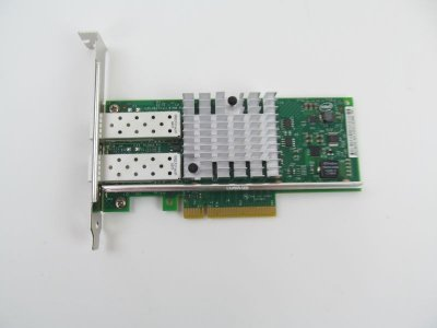 Контролер IBM CARDPOP Adapter FRU (49Y7962) Refurbished