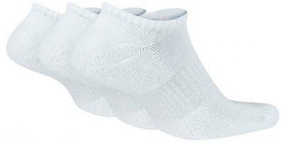 Шкарпетки Nike U Nk Everyday Cush Ns 3Pr SX7673-100
