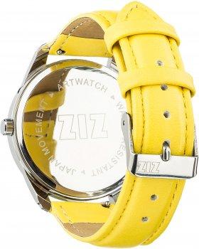 Наручные часы ZIZ Кассета 4621268