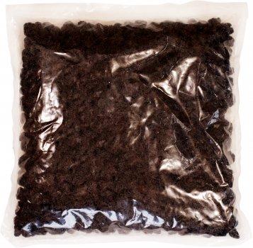 Черешня без кісточки сушена Spektrumix 1 кг (2009965214437)