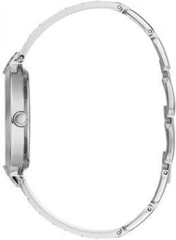 Жіночий годинник Guess W1228L1