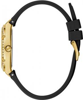Женские часы Guess GW0034L1