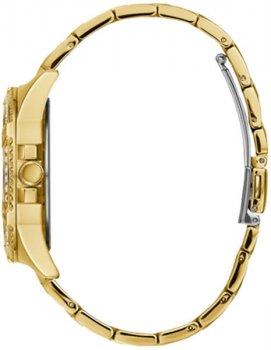 Жіночий годинник Guess W1156L2