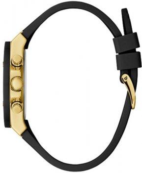 Жіночий годинник Guess GW0030L2