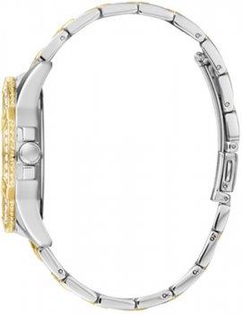 Женские часы Guess W1156L5