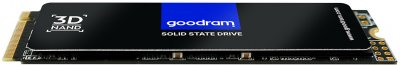 Goodram PX500 1TB M.2 2280 PCIe 3.0 x4 NVMe 3D NAND TLC (SSDPR-PX500-01T-80)