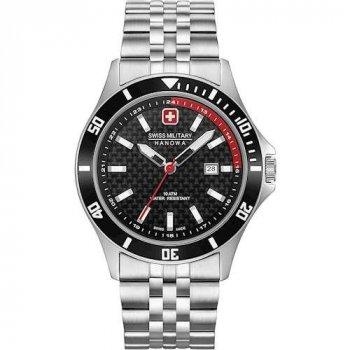 Годинник Swiss Military-Hanowa 06-5161.2.04.007.04