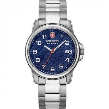 Годинник Swiss Military-Hanowa 06-5231.7.04.003