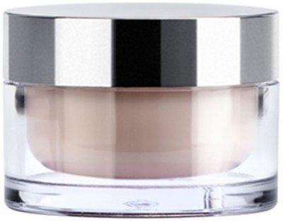 Корректор Relouis Korean Secret make up & care wrinkle filler против морщин 10 г (4810438023238)