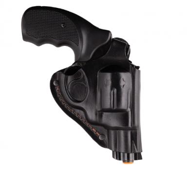 Кобура Beneks для Револьвер 2,5 поясна формована