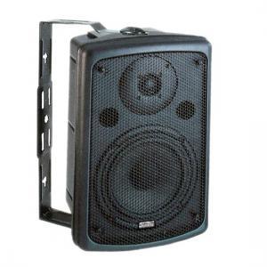 Акустическая система SOUNDKING SKFP206
