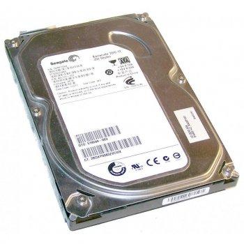 "Б\У Жорсткий диск 3.5"", SATA, 250GB, Seagate, 3.5 , ST3250312CS"